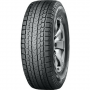 Легковая шина Yokohama Ice Guard Studless G075 205/70 R15 96Q